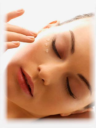 Использование эфирных масел в косметологии
