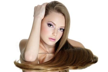 Кератиновое выпрямление волос: плюсы и минусы