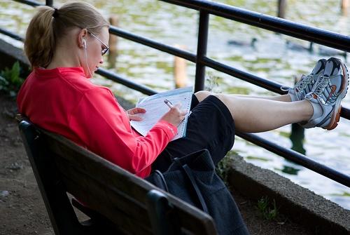 Полезные советы для женщин: как планировать свой день, чтобы всё успевать