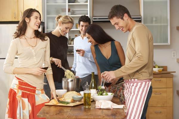 Полезные советы: как справиться с хандрой на работе