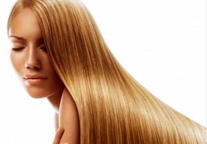 Масло можжевельника – «скорая помощь» при похудении и бальзам для кожи и волос