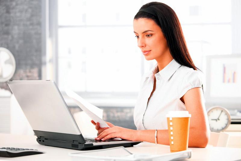Полезные советы для женщин: нужно ли уметь отказывать