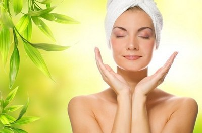 Касторовое масло в косметологии и медицине
