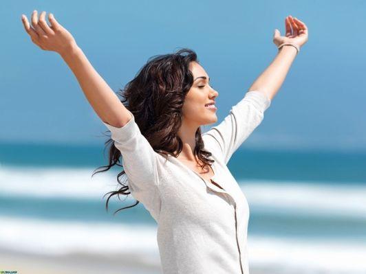 Полезные советы для женщин: выбор дезодоранта