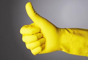 Слоятся и ломаются ногти: причины, лечение, чего не хватает