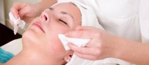 Домашний spa-салон: чудодейственная парафинотерапия