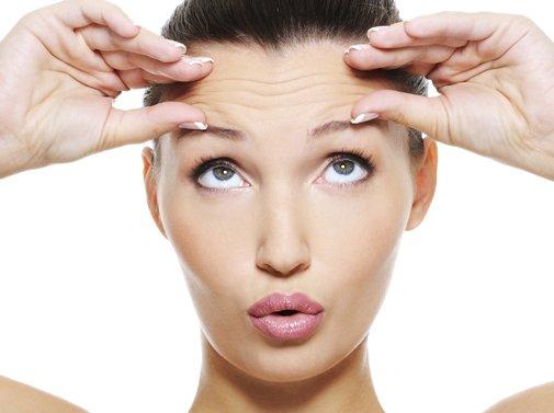 Полезные советы для женщин: профилактика старения