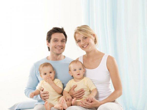 Отношения мужчины и женщины: муж не хочет детей